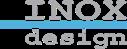 INOX DESIGN logo
